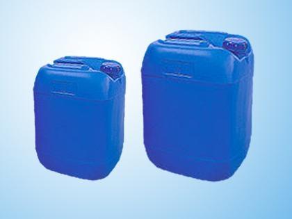二氧化氯消毒液哪里有卖-二氧化氯消毒液哪家好
