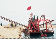 联谊挖沙机械|专业可靠的挖沙船,联谊机械倾力推荐
