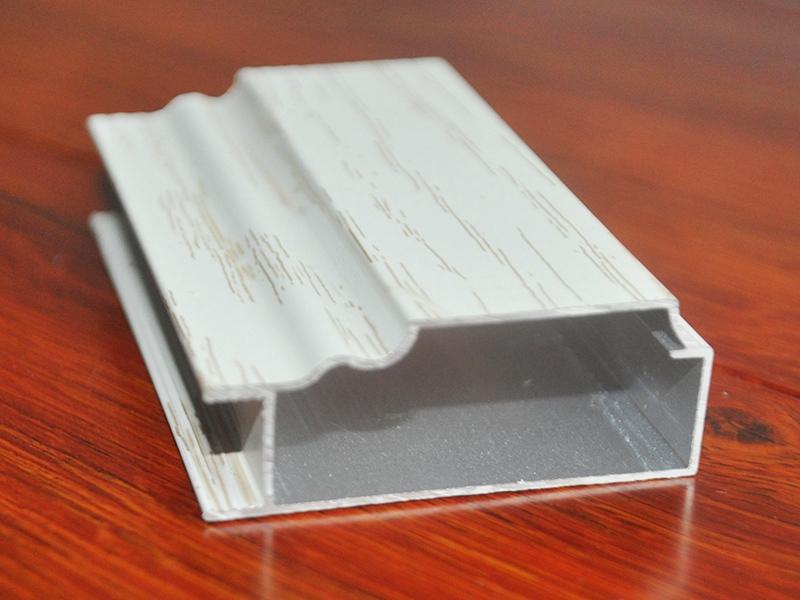 山东全铝家具型材-买全铝家具型材认准亚欧特金属制品有限公司