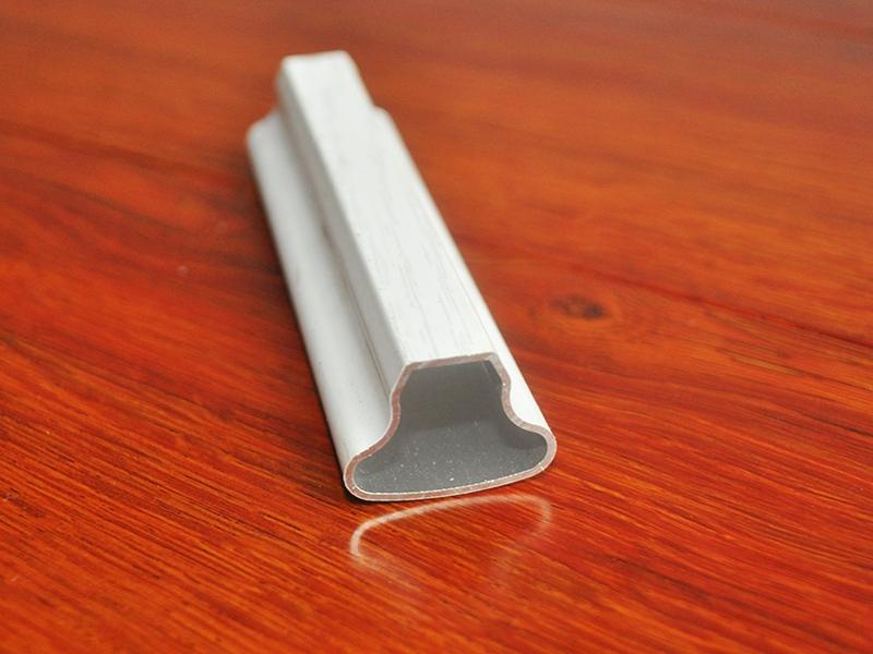 山东全铝型材批发-物超所值的全铝型材亚欧特金属制品有限公司供应