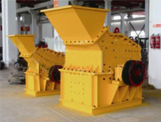 制沙机械哪里有-山东制沙设备价格