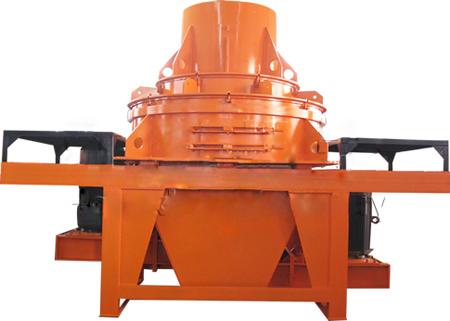 出售制沙机械-山东省有品质的制沙设备供应