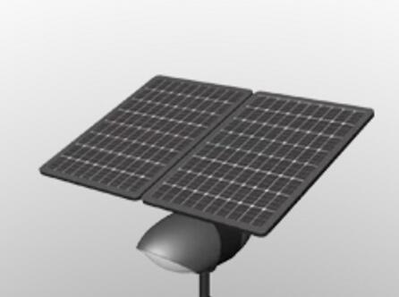 甘肅太陽能路燈_可信賴的太陽能路燈品牌推薦