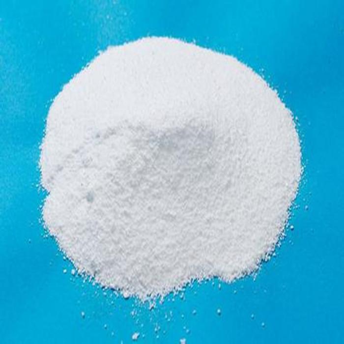 水处理药剂供应商_泰安旭杰环保科技优质的水处理药剂品牌