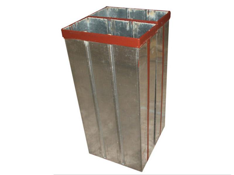 威海冰桶 瑞鼎提供專業的冰桶