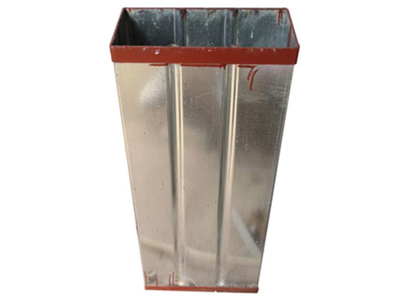 滨州哪里有卖价格优惠的冰模 不锈钢冰模具