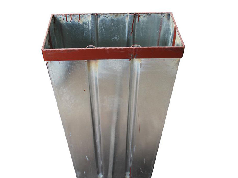 大量供应高质量的冰模|不锈钢冰模具
