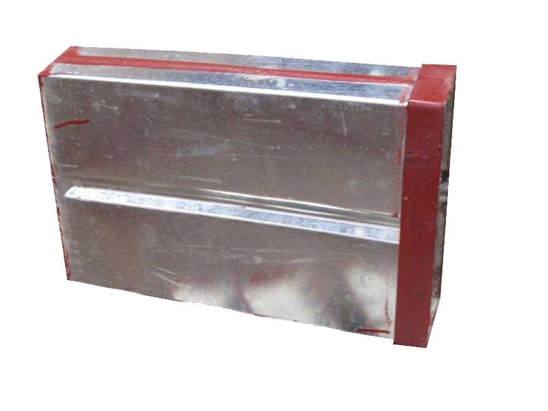 口碑好的冰模,瑞鼎倾力推荐,不锈钢冰模具