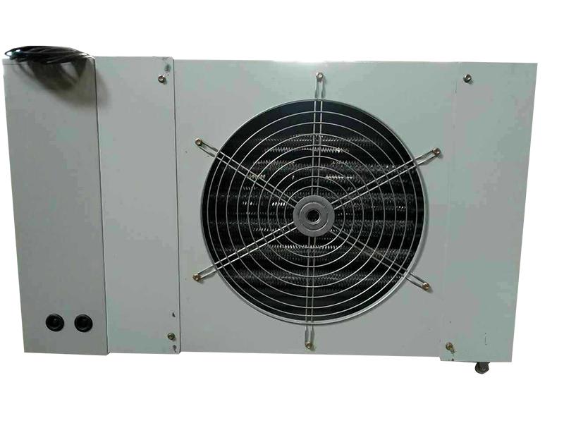 花卉暖风机价格-暖风机推荐