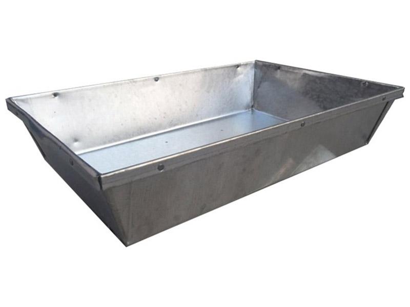 不锈钢冷冻盘厂家_山东口碑好的冷冻盘供应商是哪家