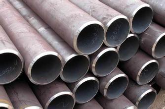 湖南无缝钢管,钢兴钢管优质无缝钢管批发