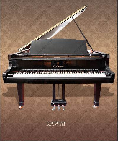 乌鲁木齐靠谱的新疆KAWAI钢琴供应商-库尔勒卡瓦依琴行