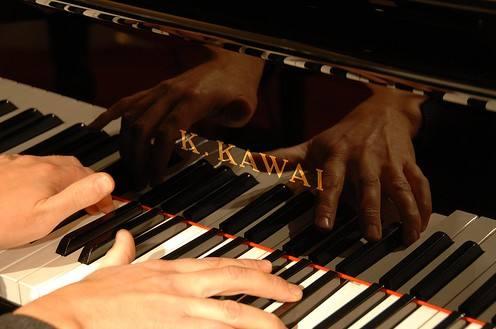 哪里能买到高质量的新疆KAWAI钢琴,库尔勒卡瓦依琴行