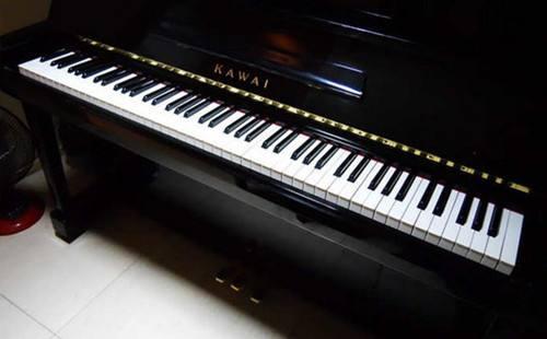 庫爾勒卡瓦依琴行,可信賴的新疆KAWAI鋼琴供應商