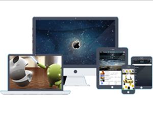 优良的软件定制开发报价-山东软件开发找哪家