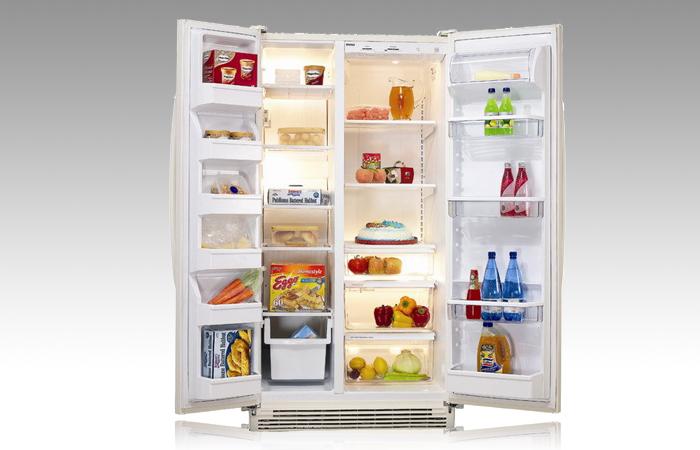 提供不错的冰箱内杀菌消毒除味 辽宁冰箱杀菌剂