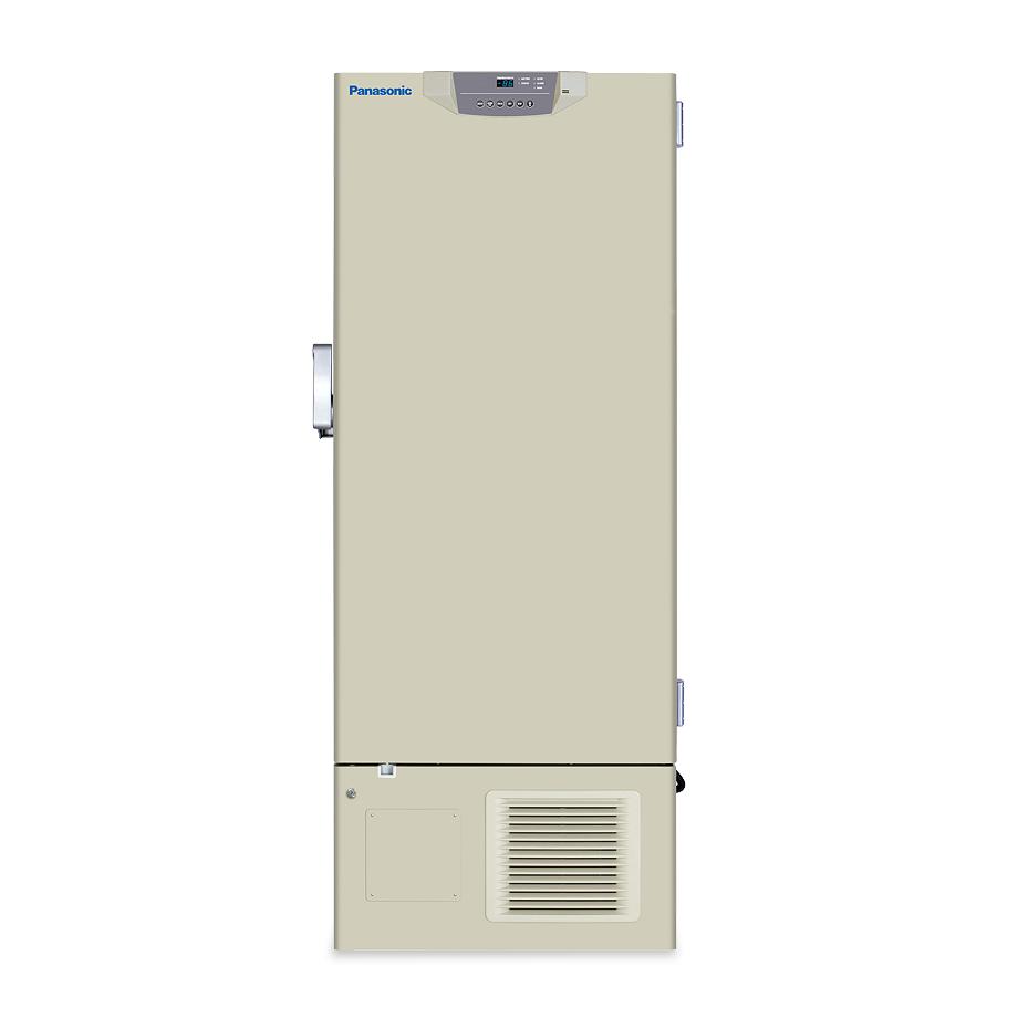 陕西样本库_专业的超低温冰箱供应商