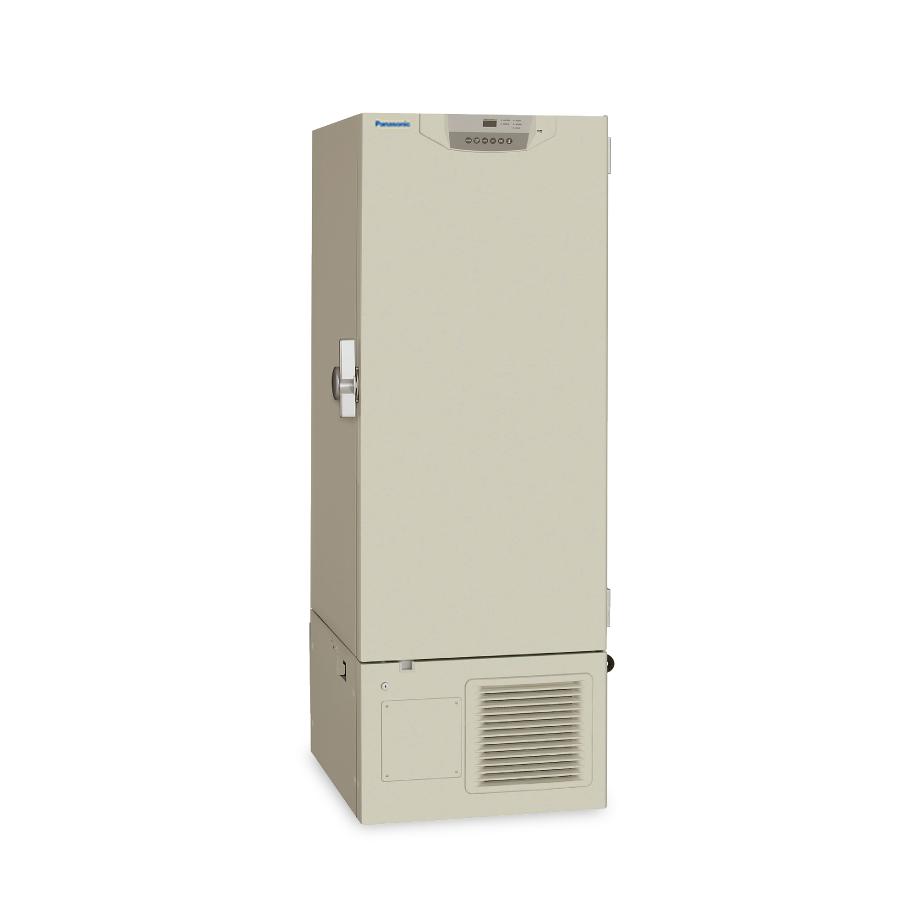西安低温箱_新款超低温冰箱推荐