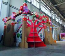 广州不错的活动策划执行供应——白云广州活动策划公司