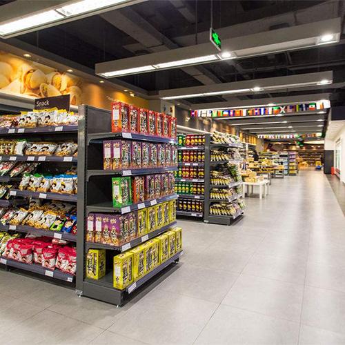 泰安性价比高的商超管理软件供应-超市销售系统软件