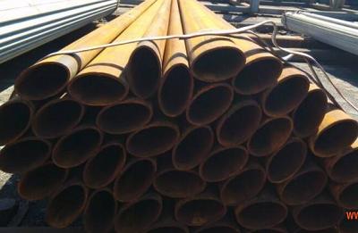 平椭圆管厂家,高韧性平椭圆钢管供应批发