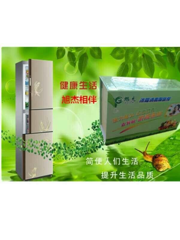 提供专业的冰箱内杀菌消毒除味|上海冰箱除味剂