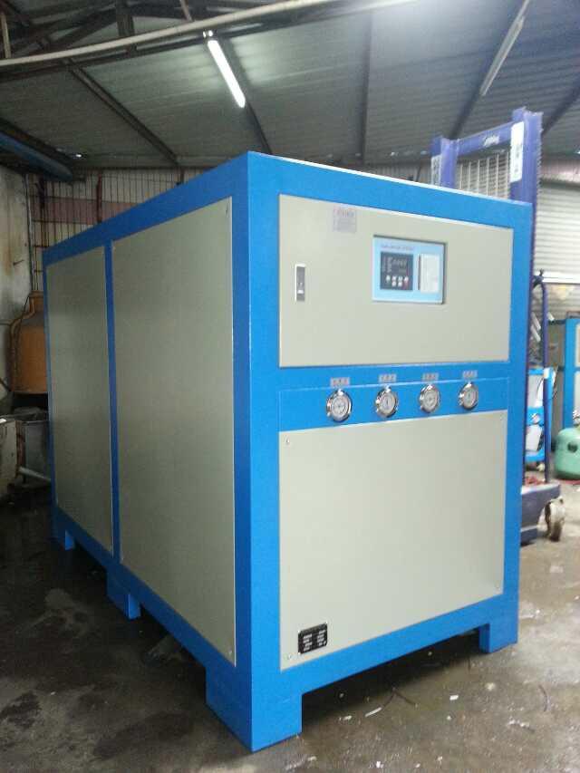 廣州小型冷水機價格-環保節能的小型冷水機推薦