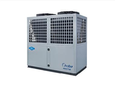 山東空氣能供應商-東莞物超所值的空氣能設備出售