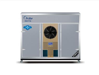 四川空气能厂家|优良的空气能设备供应信息