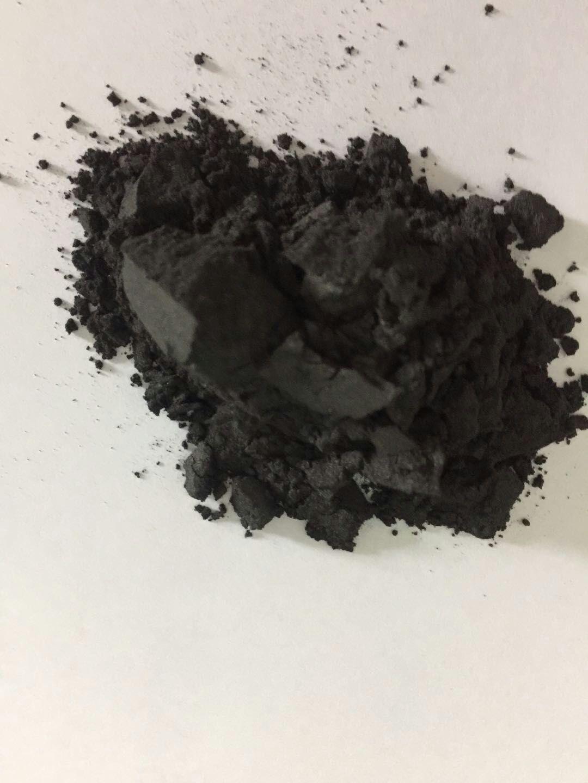 青岛石墨粉厂家电话-买优质石墨粉到格菲特石墨碳素