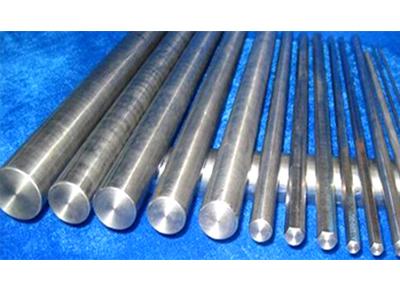 高速工具钢及硬质合金-高速钢_工具钢_斯木高速钢