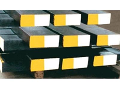 四川模具钢销售_专业模具钢是由常州斯木特钢提供