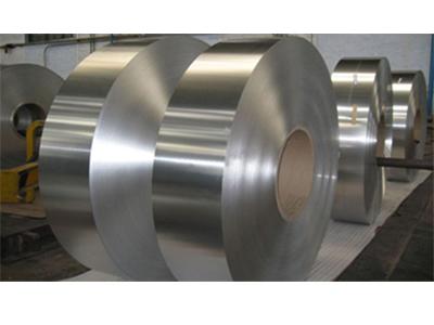 铝板,合金铝板,6061铝板,6061t6铝板-斯木铝板