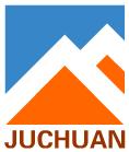 苏州巨川自动化科技有限公司