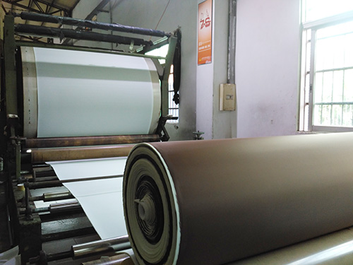 泡棉复合加工当选金凤桥复合科技公司——泡棉复合厂