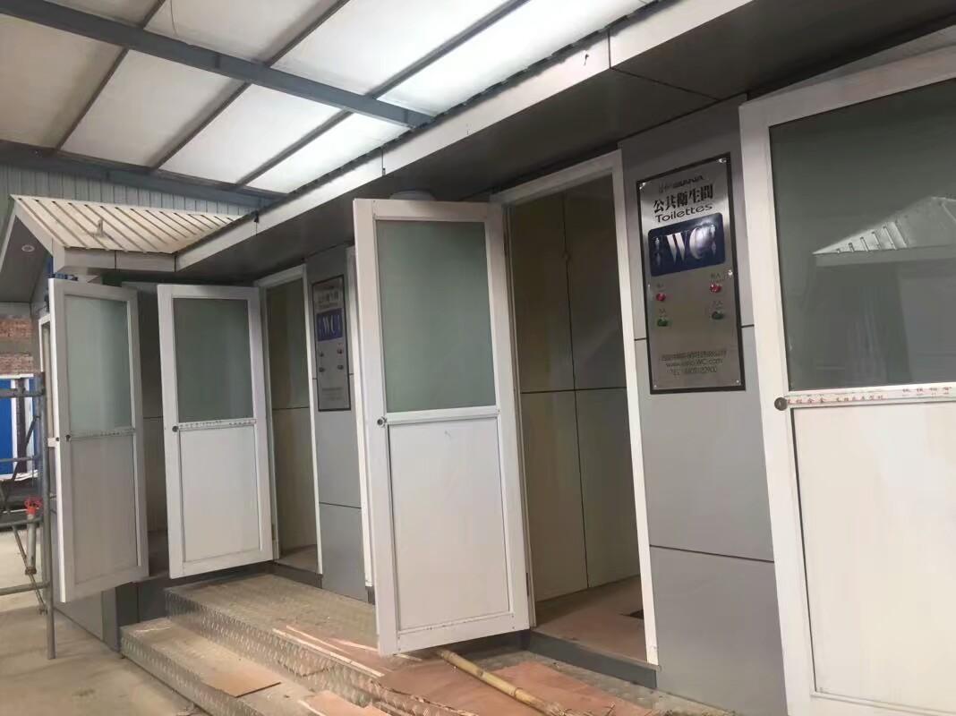 武威箱式房_兰州立群彩板钢结构供销模块式房屋【供应】