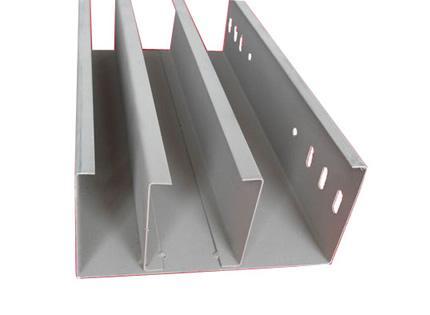 滁州槽式桥架生产【行业首推】滁州槽式桥架安装☆滁州槽式桥架