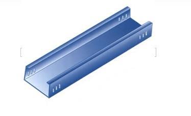 六安槽式桥架施工【优质服务】六安槽式桥架订购☆六安槽式桥架