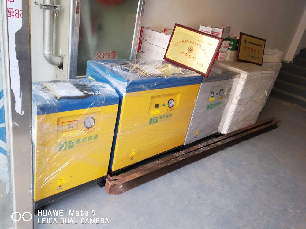 辽宁优惠的螺杆式空压机配件哪里有供应 厂家供应螺杆空压机配件