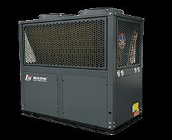 品牌普瑞思顿空气能热水器专业供应-空气能热泵热水器