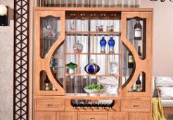 厦门实木家具|福建专业的家具商城公司
