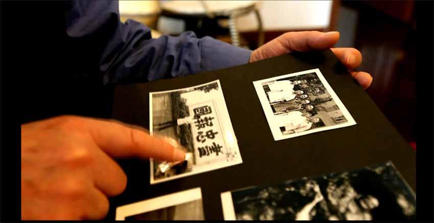 青岛价位合理的微电影推荐 微电影价格