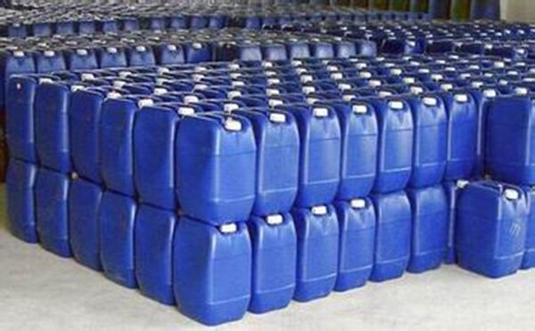 脱硫塔阻垢分散剂
