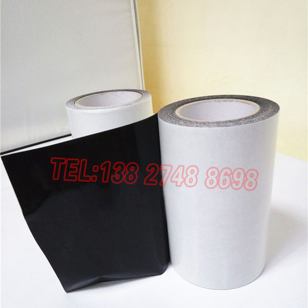 鎮江5225PSB泡棉防水膠帶 富域科技供應質量好的5225PSB泡棉防水膠帶