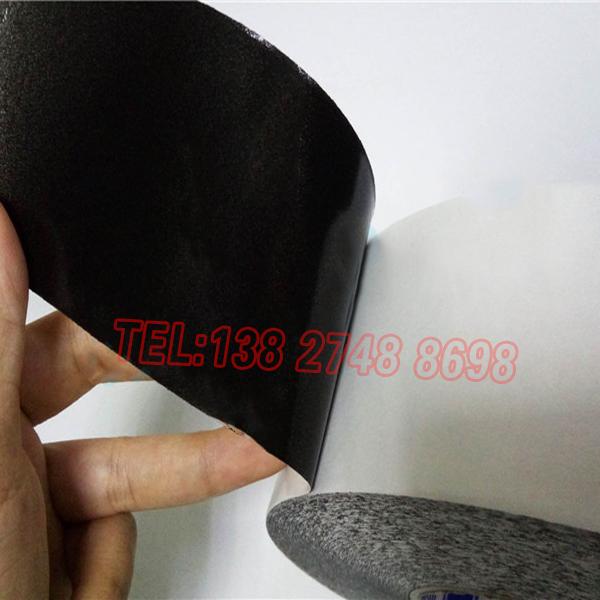 广东声誉好的5225PSB泡棉防水胶带供货商是哪家-闵行5225PSB泡棉防水胶带