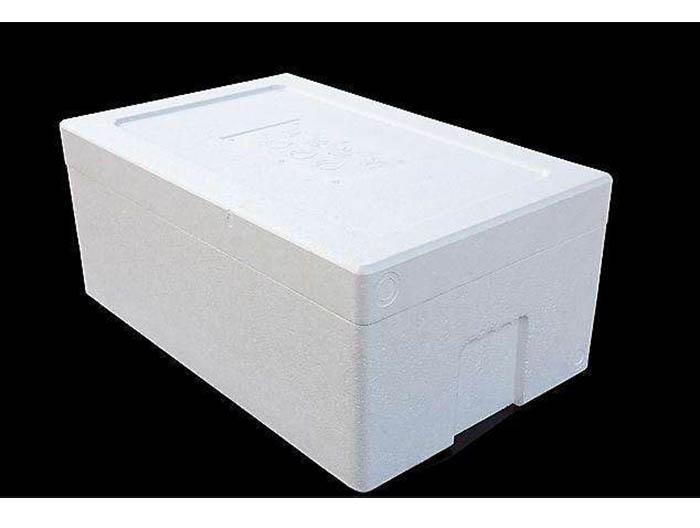 想購買不錯的泡沫箱優選銀川德淳建材 寧夏蘋果箱