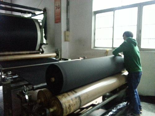 泡棉复合加工,提供专业的泡棉复合加工