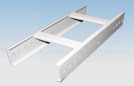 宣城喷塑桥架销售【量大价优】宣城喷塑桥架生产,宣城喷塑桥架