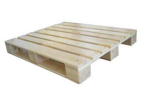 天津木托盘|天津市口碑好的木托盘厂家