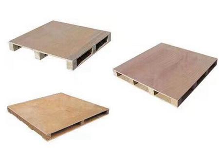 台湾木托盘-哪里能买到实惠的木托盘